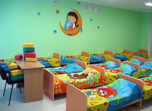 Для строительства детского сада в воронежском Малышево выбрали подрядчика
