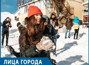 Я организовала свой мини-бизнес из-за любви к путешествиям! - выпускница журфака Анна Назинцева