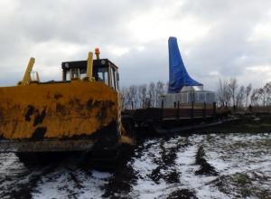 На медно-никелевых месторождениях в Новохоперском районе полностью завершены геологоразведочные работы