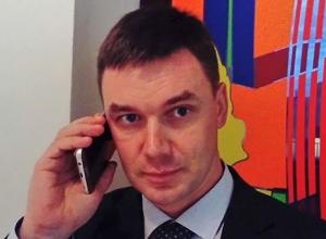 Выбор Дмитрия Маслова завершил перезагрузку власти в трёх районах Воронежской области
