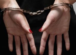 В Воронеже мать заставляла сына-подростка торговать наркотиками
