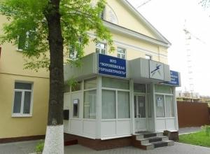 Воронежские депутаты утвердили продажу «горэлектросети» за 3 млрд рублей
