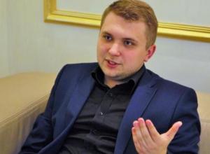 Депутат Госдумы выступил за сохранение бюджетных мест в ВГУ для воронежских журналистов