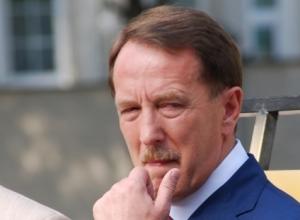 Воронежцы заявили губернатору Гордееву о травле «Блокнот Воронеж»