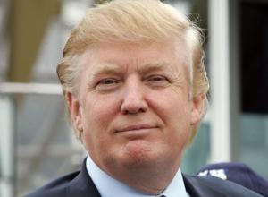 Воронежская благотворительная организация «Рассвет» обратилась за помощью к Дональду Трампу