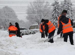 Воронежцы массово жалуются на управляющие компании
