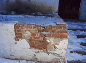 Воронежцы начали потешаться над избирательным участком в Бутурлиновке