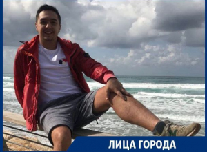 Нет людей злее русских! – «самый богатый воронежец»