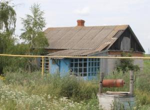 Пять фельдшерских пунктов под Воронежем закрылись из-за дефицита медиков