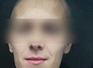 Житель Воронежской области, насиловавший 7-летнего пасынка, ответит перед судом