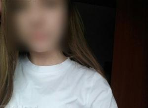 14-летний воронежский школьник признался в зверском убийстве одноклассницы