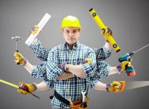 Названа средняя зарплата строителей в Воронеже