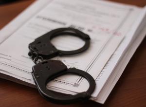 Под Воронежем глава коммунальной фирмы злоупотребил полномочиями на 1 млн рублей