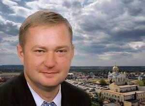 Воронежский депутат и олигарх россошанского разлива Домнич за год разбогател почти на 2,5 миллионов