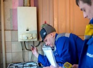 В Воронеже ГЖИ подала Роспотребнадзору первый материал для подачи в суд на «укашку»