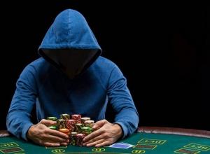 Воронежец поборется за 9 млн долларов на покерном турнире в Сочи