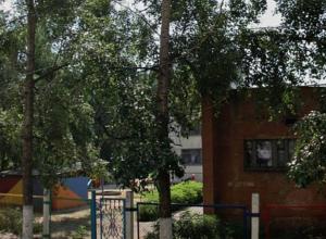 Причиной происшествия в воронежском детском саду №186 стала острая кишечная инфекция