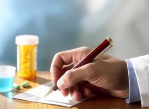 В Воронежской области врачи не давали ребенку с ДЦП необходимые ему бесплатные лекарства