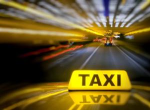 Воронежские автомобилисты назвали лучшие машины для работы в такси