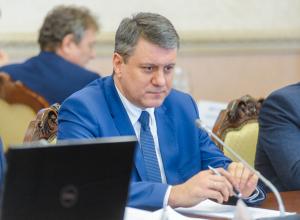 На избирательных участках Воронежской области установили видеокамеры