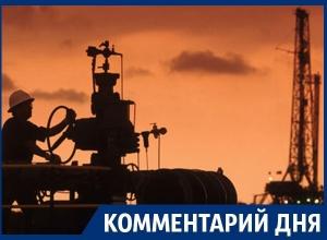 Нефтяной завод в Воронежской области спасёт только лотерейный полумиллиардер Власова