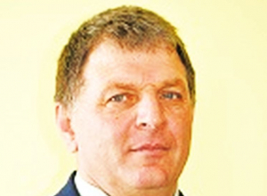 В Воронежской области Николай Котолевский решил вновь возглавить Калачеевский район
