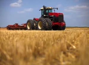 Завод сельхозтехники за 380 млн рублей построят французы в Воронежской области