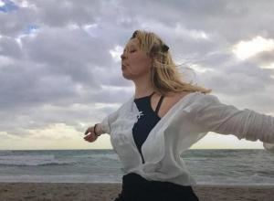 В Воронеже нашли родственников убитой в Голландии девушки