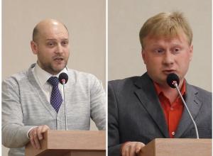 «Безумство» горожан против отмены выборов в Воронеже находит новые формы