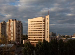 Воронежцев ждёт «спасибо» от Сбербанка
