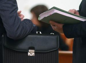 Воронежского депутата лишили мандата за сокрытие земельных участков