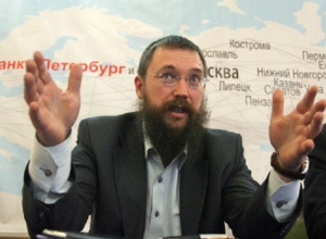 Миллионер Герман Стерлигов заявил о лобби извращенцев в воронежской власти