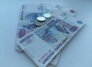 Воронежец пытался дать тычячу рублей сотруднику УФСИН, чтобы не попасть в тюрьму