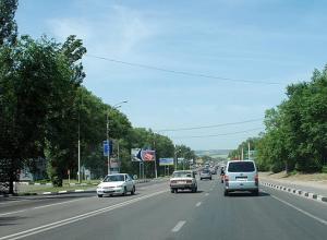 Фонд поманивших вице-премьера Шабалатова воронежских дорог вырос в цене