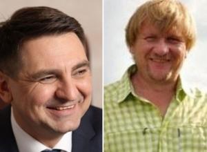 Почему Андрей Марков назвал подлецом общественника, объявившего инициативу депутата «антинародной»