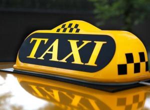 Воронежец чуть не отдал за поездку на такси 13 тысяч рублей