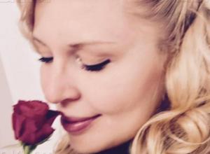 Убитую в Голландии девушку из Воронежа похоронят не по православным обычаям