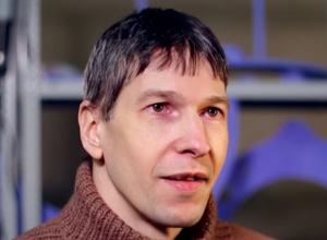 Творение воронежского инженера показали на всю Россию по телевизору