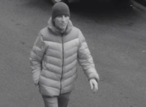 Ограбившего магазин в Воронеже мужчину поймали полицейские