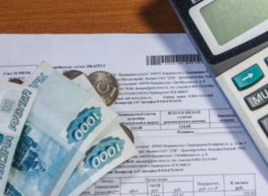Воронежский облсуд не дал коммунальщикам поднять тариф в два раза