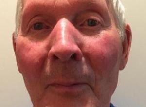 84-летний мужчина в белых сандалиях бесследно исчез  в Воронеже