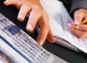 «Сбербанк» покроет дефицит бюджета Воронежской области