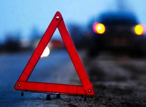 Один человек погиб и четверо пострадали в жутком ДТП на воронежской трассе
