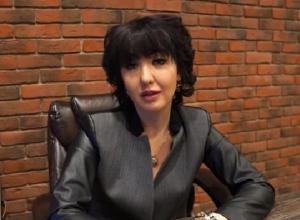 Хозяйка Зелёного Блокнота не верит Воронежскому областному суду