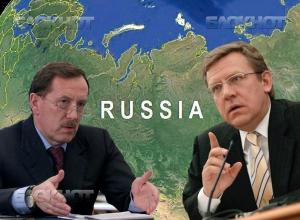 Стало известно, какие пилотные проекты либерального друга Гордеева реализуют в Воронежской области