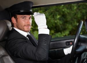 Воронежские автомобилисты назвали качества идеального водителя