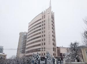 В регионе набирают популярность золотые карты Сбербанка