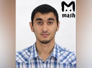 Стал известен организатор «телефонной террористической атаки» на Воронеж