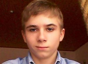 Воронежский подросток с тремором рук ушел из интерната и пропал