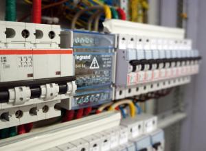 МРСК Центра предложила за активы воронежской горэлектросети минимальную цену